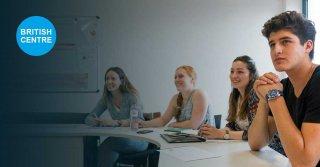 İntensiv ingilis dili kursları faydalıdırmı?