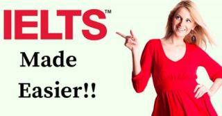 Tips to get a higher price on IELTS too
