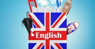 Learning English from Scratch: Where to Start Learning English?