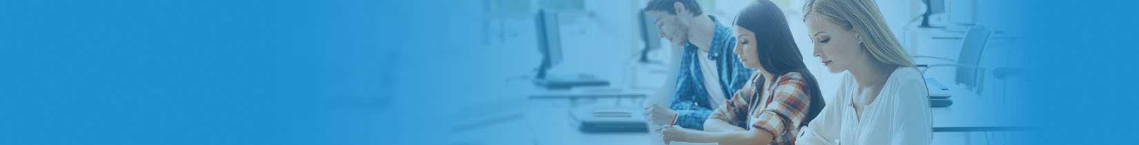 Free Online <br> IELTS Test