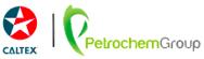 Petrochem Group